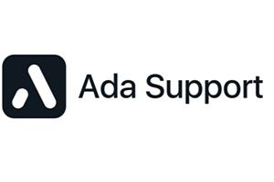 Ada Support